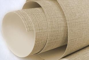 Каковы недостатки виниловых обоев на бумажной основе?