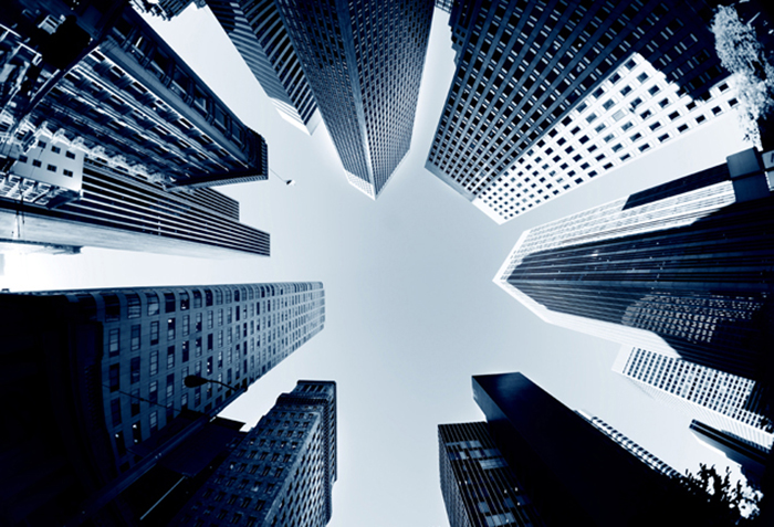 Изображение для фотообоев на потолок